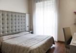 Hotel Primavera & Meeting in Stresa, Lago Maggiore, Italien, Zimmerbeispiel Hotel Primavera