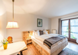 Hotel Bayerischer Hof Inzell im Chiemgau, Doppelzimmer Comfort