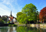 Dorint Hotel & Sportresort Arnsberg/Sauerland, Soest
