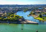 Hotel Zum guten Onkel in Bruttig-Fankel Mosel, Koblenz