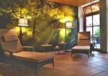 Heide Hotel Reinstorf Lüneburger Heide, Renovierter Ruhebereich