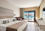 Hotel Best Costa Ballena in Chipiona, Beispiel Doppelzimmer Superior