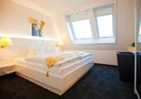 Hotel Krone in Gerlingen, Zimmerbeispiel