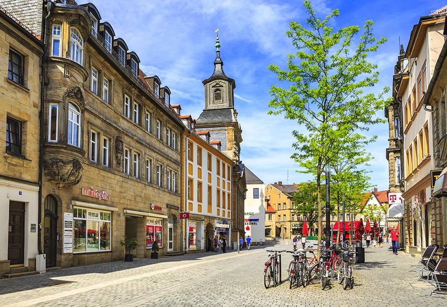 WAGNERS Hotel + Restaurant im Fichtelgebirge in Warmensteinach, Bayreuth