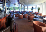 MS Carissima, Lounge