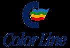 Color Fantasy oder Color Magic