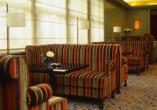 Hotel-Restaurant Erbprinz in Ettlingen, Lounge