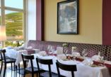 Dorint Hotel Durbach/Schwarzwald, Restaurant