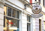 Best Western Plus Hotel Bautzen in der Oberlausitz, Senfladen