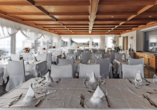 Naturhotel Wieserhof in Ritten, Restaurant