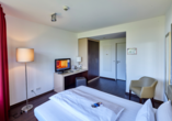 Oversum Vital Resort in Winterberg