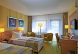 Hotel Der Schnitterhof in Bad Sassendorf, Zimmerbeispiel Komfort