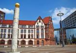 Hotel Der Schnitterhof in Bad Sassendorf, Dortmund