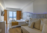 Hotel Sensity Chillout Triton Beach Cala Ratjada, Zimmerbeispiel