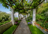 Die Villa San Michele ist eine Villa, die der schwedische Modearzt und Schriftsteller Axel Munthe in Anacapri auf der Insel Capri errichten ließ.