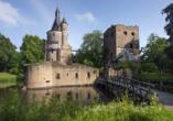 De Holland, Wijk bij Duurstede