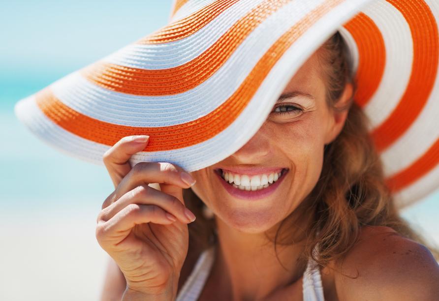 Die Kykladen sind ein beliebtes Reiseziel für Inselhüpfen und versprechen unvergessliche Momente.