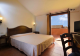 Borgo Magliano Resort, Toskana, Italien, Beispielbild Doppelzimmer