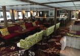 MS VistaSerenity, Lounge