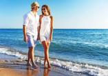 Ein abwechslungsreicher und entspannter Urlaub auf Korfu erwartet Sie.