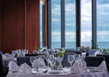 Hotel Estalagem do Mar in São Vicente, Restaurant