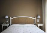 Toskana – Kultur und La Dolce Vita, Beispielhotel Hotel Piccolo Mondo, Beispielzimmer