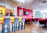 ACHAT Premium Dortmund/Bochum, Bar