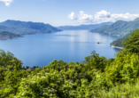Horizon Wellness & Spa Resort, Italien, Lago di Maggiore