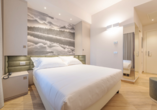 Horizon Wellness & Spa Resort, Italien, Varese, Beispiel Doppelzimmer Standard