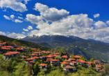 Hotel Mediterranean Princess, Palaios Panteleiomonas