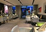 Hotel Schempp in Bobingen, Restaurant
